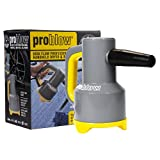 Chemical Guys EQP403 ProBlow High Flow Professional Hand Held Dryer & Blower (Car Wash Dryer)