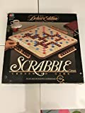 Deluxe Turntable Scrabble '1989 Edition'