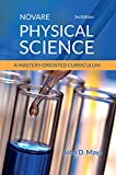 Novare Physical Science