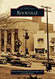 Rockville (Images of America)