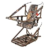 Guide Gear Deluxe XL Climber Tree Stand