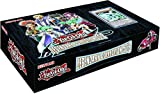 YU-GI-OH! Yugioh TCG Card Game Legendary Collection Set #5 LC5 5D's Box Set - 48 Cards (5 mega Packs boosters + 3 Promo Cards)