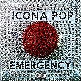 Emergency EP [Explicit]
