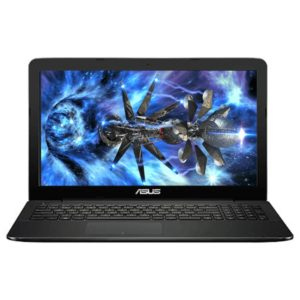 ASUS Premium High Performance 15.6 Laptop