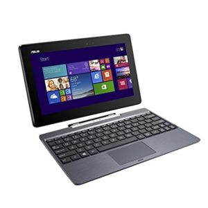 ASUS T100 10-Inch Small Laptop
