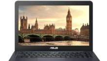 ASUS VivoBook 14 Portable Laptop