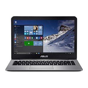 ASUS VivoBook E403SA-US21 14-inch Full HD Laptop