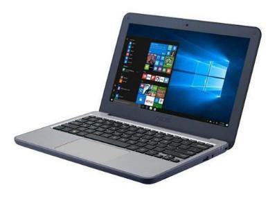 ASUS VivoBook W202NA