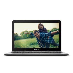 ASUS X551 15-Inch Laptop