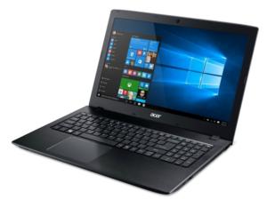 Acer Aspire E15 High Performance 15.6 Full HD Laptop