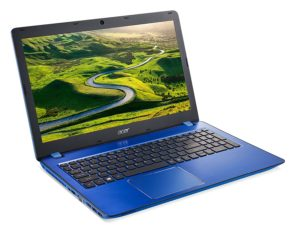 Acer Aspire F NX.GHRAA.001