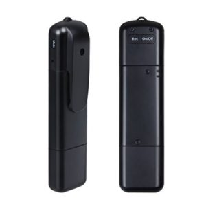 Corprit Full HD Mini Pocket Spy Video Recorder