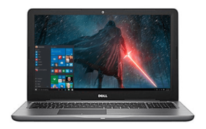 Dell Business Flagship
