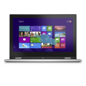 Dell Inspiron 13 7000 Series i7347