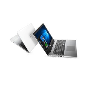 Dell Inspiron 15 5000 Series Laptop PC