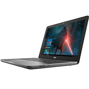 Dell Inspiron 15.6 Business Flagship Laptop