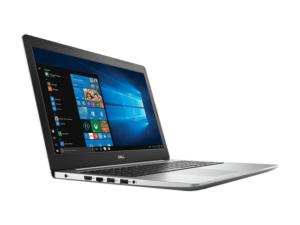 Dell Inspiron 5000 15.6 Full HD IPS Touchscreen Laptop