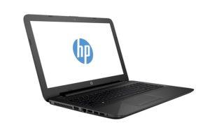 HP 15-af131dx P1A95UA 15.6 inch Laptop