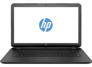HP 17.3 HD Premium Hgh-Performance Laptop