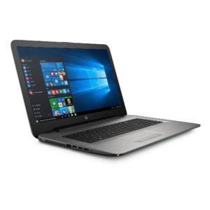 HP 17.3 Premium High Performance HD+ WLED-Backlit Laptop