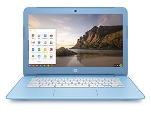 HP Chromebook 14-ak060nr 14-Inch Laptop