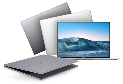 Huawei MateBook X Pro Signature Edition Thin & Light Laptop