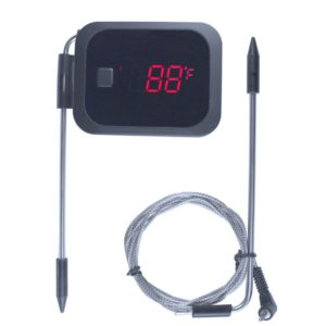 Inkbird Electronic Cooking Bluetooth Thermometer