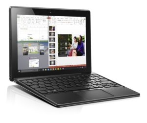 Lenovo IdeaPad Miix 310