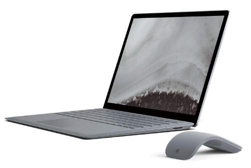 Microsoft Surface 2 Laptop