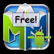 Mupen64+Emulator