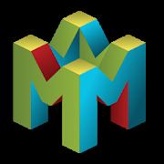 Mupen64Plus FZ N64 Emulator