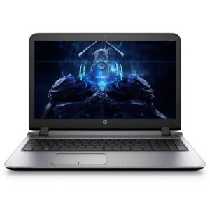 Premium High Performance HP Business Probook Laptop
