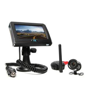 Rear View Safety Backup Camera RVS 091406