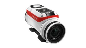 TomTom Bandit 4k Action Video Camera Review