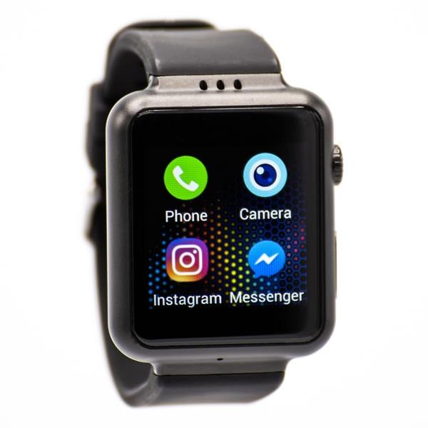X1 Watch