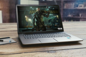 best cheap laptops under 300 dollars