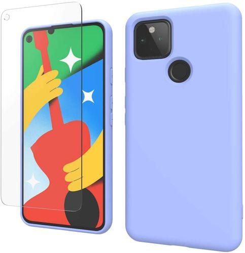 best google pixel 5 case