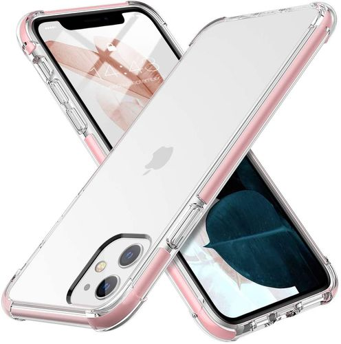 best iphone 11 pro clear case