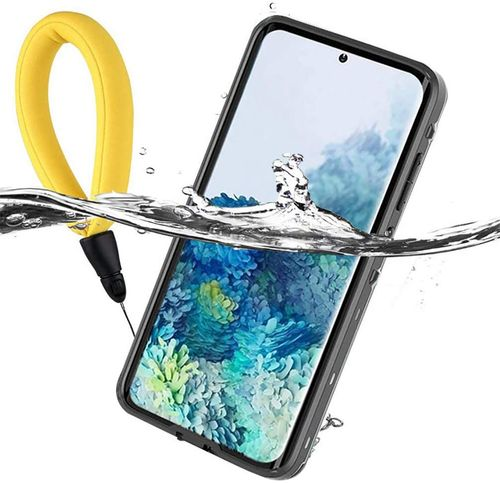 best samsung galaxy s20 plus waterproof case