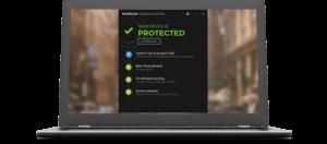 antivirus free pc 2019