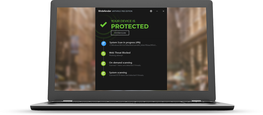 Download bitdefender antivirus free edition tech support all.