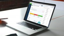 best laptops for quickbooks accounting