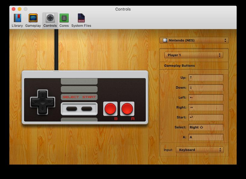 open emu n64 emulator