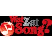 watzatsong song recognizer